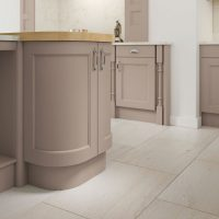 Windsor Stone Grey