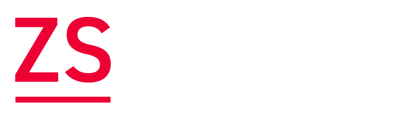 ZS Kitchens & Carpentry