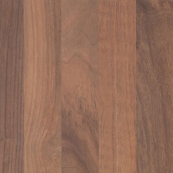 Formica Prima Natural Block Walnut