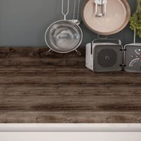 BB Options Black Oak