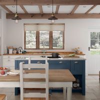 Hartside Kitchen