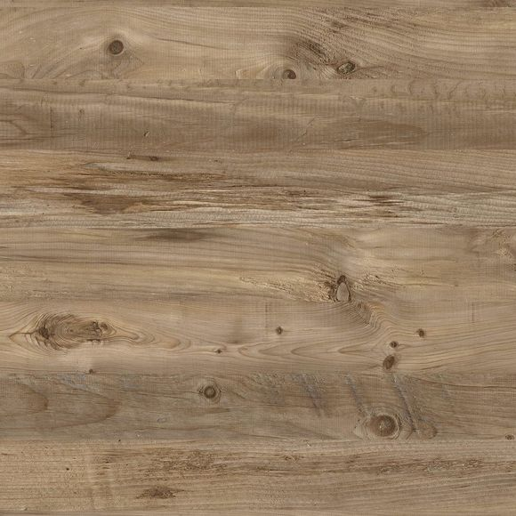 BB Options Pitch Pine