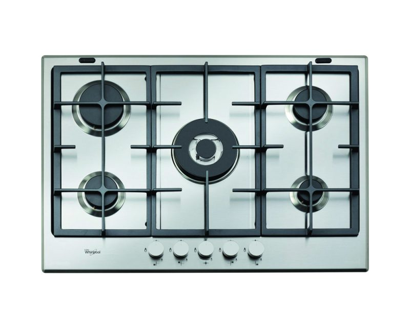 Whirlpool Absolute GMA 7522