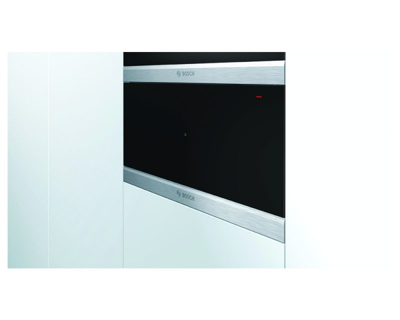 Serie | 8 Built-in warming drawer 29 cm